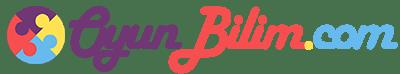 logo oyunbilim