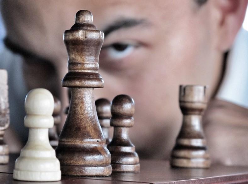 satranc oyunu coban mati