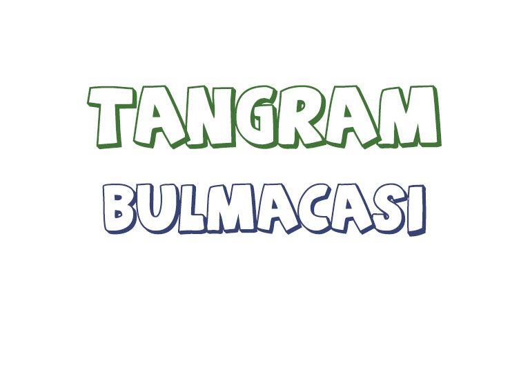 tangram nedir oyunu sekilleri nasil oynanir